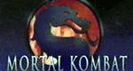 Mortal Kombat: The Animated Series
