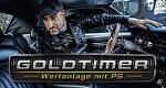 Goldtimer – Wertanlage mit PS – Bild: Gert Krautbauer/DMAX