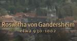 Frauen des Mittelalters – Bild: WDR