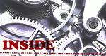 Inside – Bild: propeakTV/n-tv