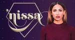 'nissa – Geschichten aus dem Leben – Bild: ProSieben