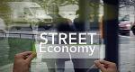 Street Economy – Bild: Welt der Wunder TV