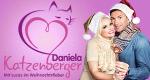 Daniela Katzenberger - Mit Lucas im Weihnachtsfieber – Bild: RTL II