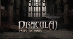 Dracula – Bild: Insight TV