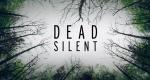 Dead Silent – Bild: Investigation Discovery/Screenshot