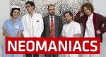neoManiacs – Bild: ZDF/Lea Dinger