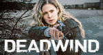Deadwind – Bild: Dionysos Films/YLE