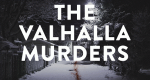 The Valhalla Murders – Bild: RÚV/Truenorth