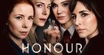 Honour – Bild: Eccho Rights
