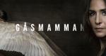 Gåsmamman – Bild: Endemol/Kanal 5/C More