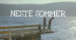 Next Summer – Bild: Feelgood Scene Film og TV/TV Norge/Nordic World