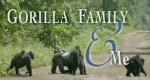 Unter Gorillas – Überleben in der Horde – Bild: BBC