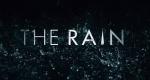 The Rain – Bild: Netflix