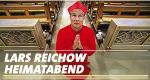 Lars Reichow - Heimatabend – Bild: ARD/SWR