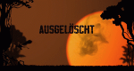 Ausgelöscht – Bild: arte/Rare Media/Saint Thomas Productions