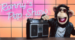 Ronny's Pop Show – Bild: RTL Nitro