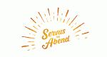 Servus am Abend – Bild: ServusTV