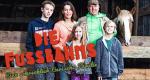 Die Fußbahns – Eine schrecklich tierische Familie – Bild: RTL II