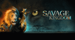Savage Kingdom – Bild: Nat Geo Wild