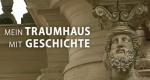 Mein Traumhaus mit Geschichte – Bild: rbb/Screenshot