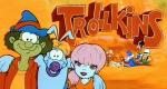 Trollkins – Bild: Hanna-Barbera