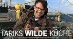 Tariks wilde Küche – Bild: NDR/nonfictionplanet/Svenja Halberstadt