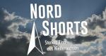 Nord Shorts – Bild: Film & Medienbüro Niedersachsen