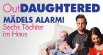 Mädels-Alarm! Sechs Töchter im Haus – Bild: TLC