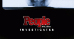 People Magazine Investigates – Bild: Investigation Discovery/Screenshot