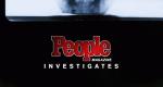 People Magazine Investigates – Bild: Investigation Discovery/Screenshot