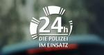 24 Stunden – SOKO Ost – Bild: ATV