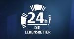 24 Stunden – Die Lebensretter – Bild: ATV
