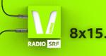 8x15 – Bild: SRF