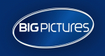 Big Pictures – Bild: 3+