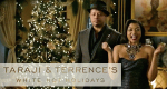 Taraji's White Hot Holidays – Bild: FOX