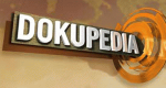 Dokupedia – Bild: ATV