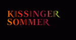 Kissinger Sommer – Bild: Stadt Bad Kissingen