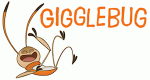 Gigglebug – Kicherkäfer – Bild: Gigglebug Entertainment Ltd.