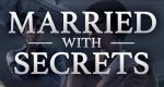 Married with Secrets – Bild: TLC