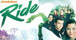 Ride – Mit Herz und Huf – Bild: nickelodeon