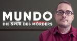 MUNDO - Die Spur des Mörders – Bild: NDR