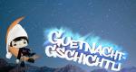 Guetnachtgschichtli – Bild: SRF