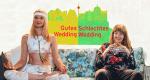 Gutes Wedding, schlechtes Wedding – Bild: rbb/Claudius Pflug