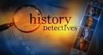 History Detectives – Bild: PBS