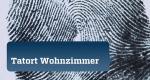 Tatort Wohnzimmer – Bild: ZDFinfo/Screenshot