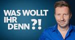 Was wollt Ihr denn?! – Bild: WDR/Annika Fußwinkel