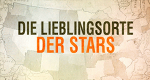 Die Lieblingsorte der Stars – Bild: Travel Channel/Greenberg Productions