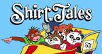 Shirt Tales – Bild: Hanna-Barbera / Warner