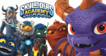 Skylanders Academy – Bild: Activision Publishing, Inc.