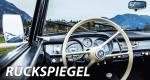 Rückspiegel – Bild: Motorvision TV